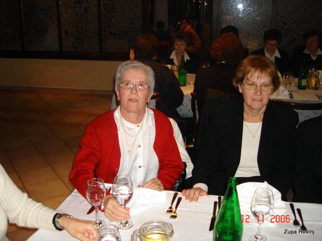 Susret zborova 2006 - DSC01713.JPG