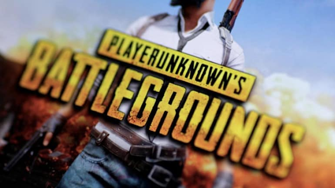 PUBG Mobile Is Coming Back And It Will Be Known As PUBG Mobile India