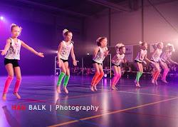 Han Balk VDD2017 ZO middag-8673.jpg
