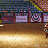 03-10-15 Fort Worth Stock Yards - _IMG0869.JPG