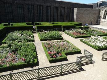 2017.06.18-012 jardins du château