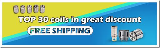 sourcemorecoils thumb%25255B2%25255D.png - 【セール】SourcemoreでTOP30セールのコイルが激安セール中【Eleaf/Wismec/Joyetechコイル】