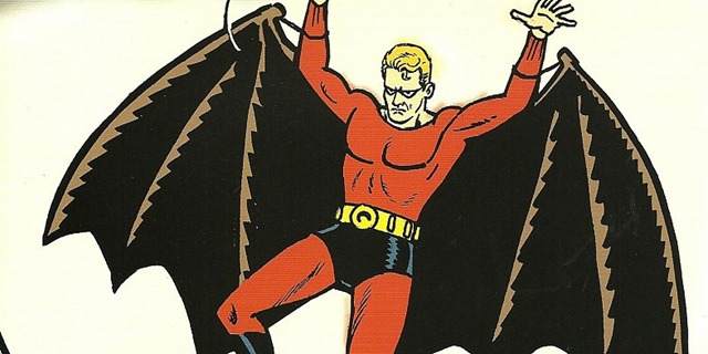Bob-Kane-Batman