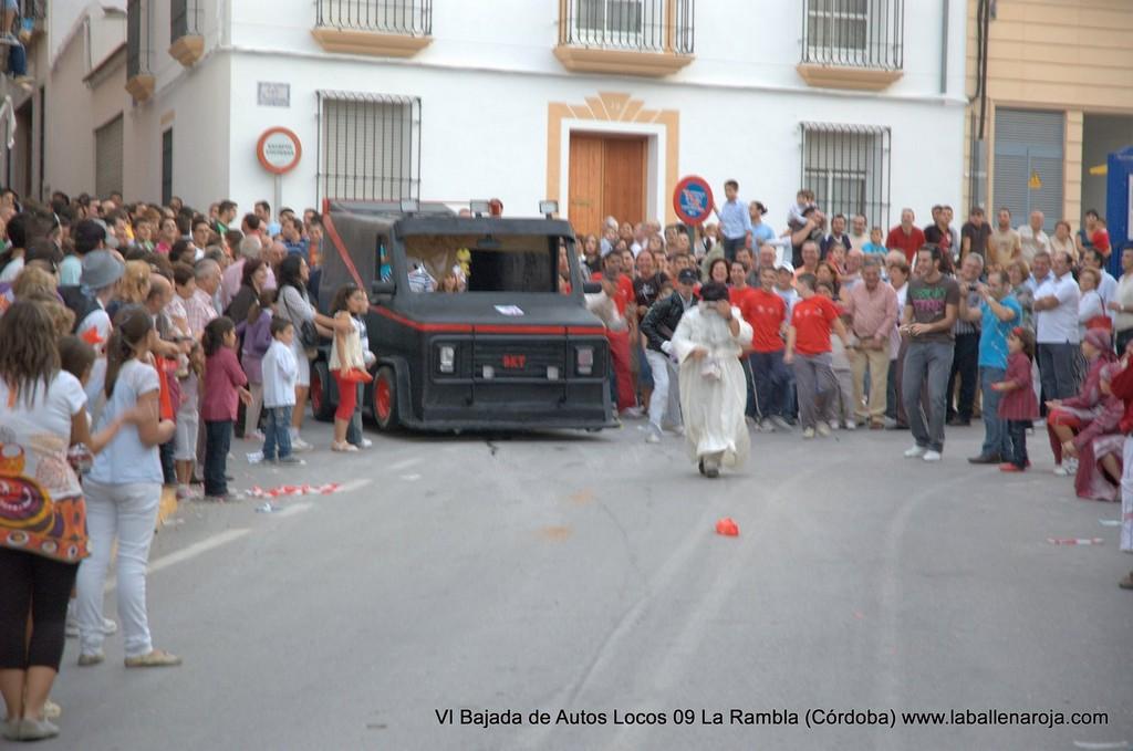 VI Bajada de Autos Locos (2009) - AL09_0182.jpg