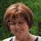 Herta Daxberger's profile photo