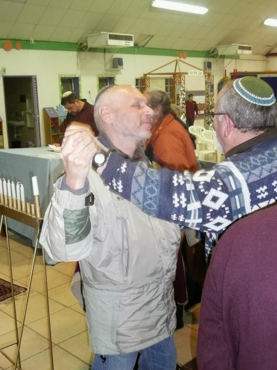 Hanukkah 2008  - 2008-12-26 16.18.27.jpg