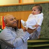 Baptism Emiliano - IMG_8823.JPG