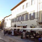 Arezzo 094.JPG
