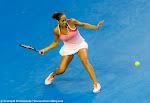 Madison Keys - 2016 Australian Open -DSC_3629-2.jpg