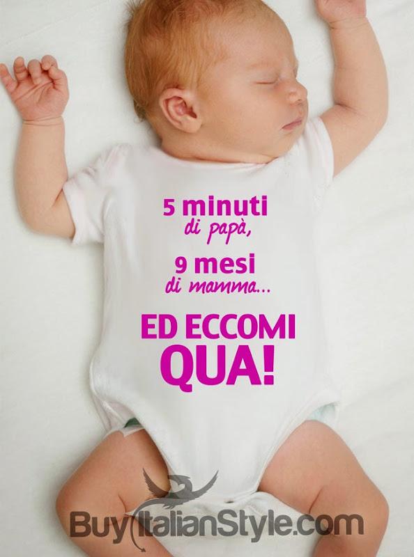 spesso In questa sezione troverai abbigliamento per neonati, bimbi (bimba  PZ51