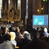 Samen in de St. Jozef en Martinuskerk - DSC_0347.JPG