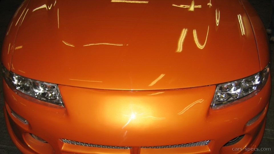 Do Sebring Coupe on Chrysler Sebring V6 Engine 3 5l F Dohc