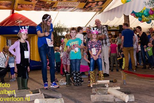 Tentfeest voor Kids 19-10-2014 (25).jpg