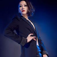 LiGui 2014.12.14 网络丽人 Model 曼蒂 [28+1P] 000_1500.jpg
