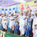 panchamasali