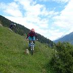 Tibet Trail jagdhof.bike (231).JPG