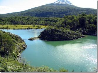 Ushuaia_Parque-Nacional-Terra-do-Fogo-lagos