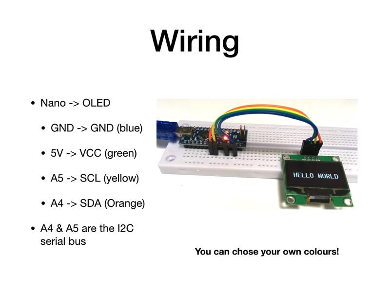 3 Arduino S 004