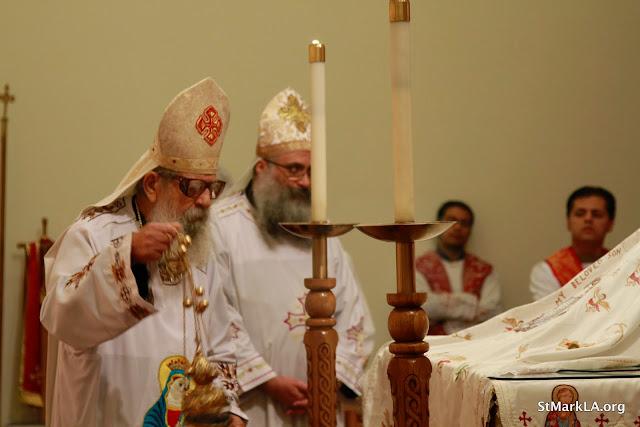Ordination of Deacon Cyril Gorgy - _MG_2018.JPG