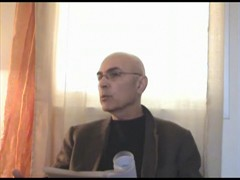 Gabriel Raam Body Language Expert And Author 6, Dr Gabriel