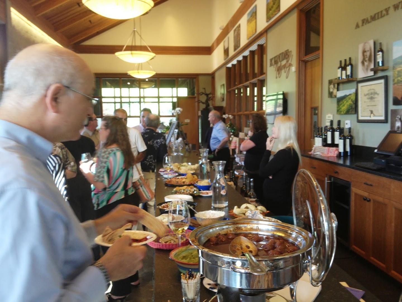 Social at Kunde Winery May 23 2013 - Social%2Bat%2BKunde%2BFamily%2BEstate%2BMay%2B23%2B2013_0048.JPG