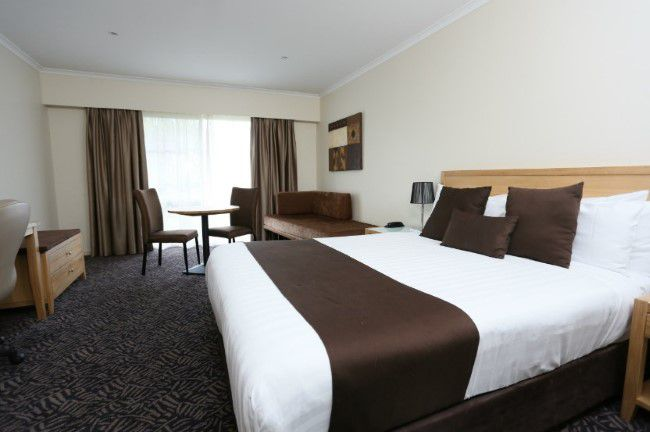Ten Finest Store Resorts Accommodation In Australia You Will Certainly Love To Visit Other Than York B&B Accommodation