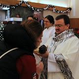 Misa de Navidad 25 - IMG_7557.JPG