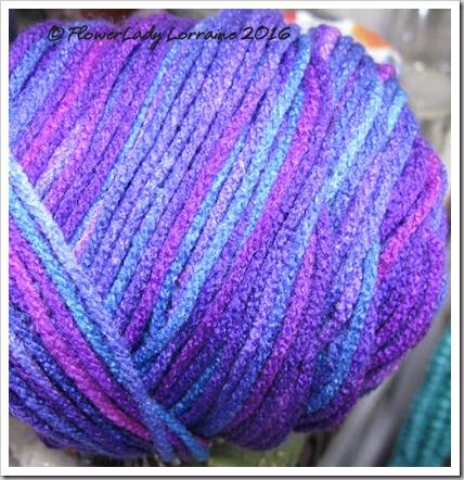 08-01-yarn