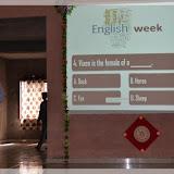 English Week (80).jpg