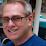Robert Isherwood's profile photo