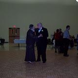 Our Wedding, photos by Brandon Moeller - 100_6380.JPG