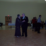 Our Wedding, photos by Brandon Moeller - 100_6380.JPG