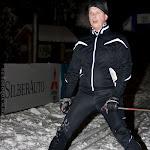21.01.12 Otepää MK ajal Tartu Maratoni sport - AS21JAN12OTEPAAMK-TM043S.jpg