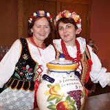 KrakowskaGalaBiesiadna