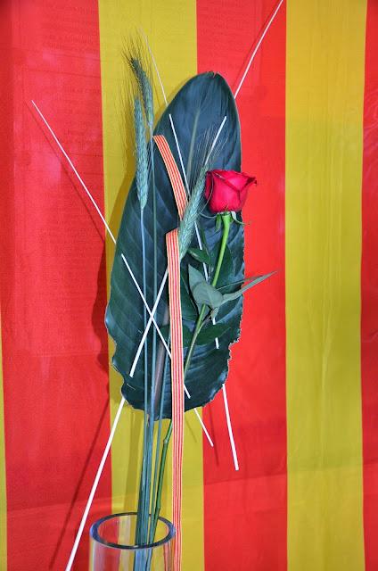 Taller de Sant Jordi 24 de març de 2014 - DSC_0266.JPG