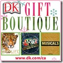 gift-boutique-button-185x185