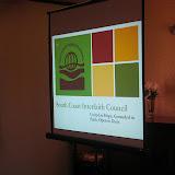 SCIC Mini Board Retreat 2010- May 2010 - IMG_3803.JPG