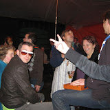 Scoutingfeest Argonauten - Saterday night fever - IMG_2452.JPG