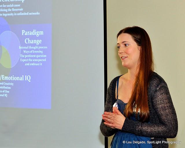 2011 OC Progressive Summit - DSC_1250.JPG