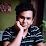 Rahul Dolas's profile photo