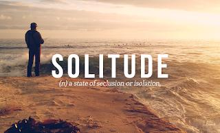 the-benefits-of-solitude-