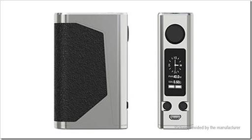 6782900 2 thumb%25255B2%25255D - 「Wotofo The Troll RTA」「Joyetech UNIMAX 22」「KENNEDY用ドリチ」「DOLAMEE D6 クアッドコア TVボックス」「R1 Bluetooth V2.0 ゲームパッド」など