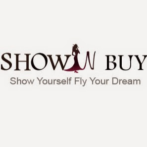 Who is ShowInBuy Showinbuy?