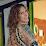 Cejane Godinho's profile photo