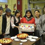 Lhakar/Tibets Missing Panchen Lama Birthday (4/25/12) - 04-DSC_0065%2BA72.JPG