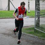 SM-sprintti 2012
