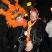 Carnavalszaterdag_2012_005.jpg