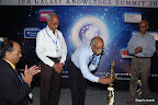 Eminent and Senior IFA Member From Hyderabad Sri Suriseetharam Lighting the Lamp