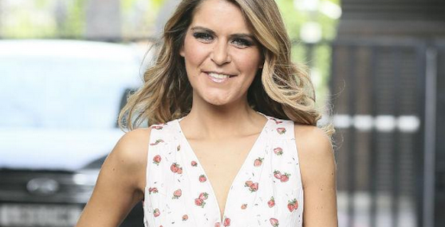 Gemma Oaten to get Holby City extension?