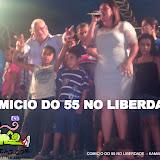 COMICIO_BARRIO_LIERDADE_DO_55